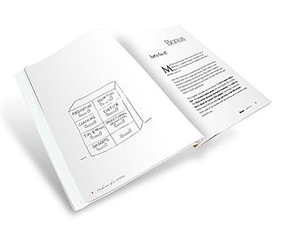 Open ADD book